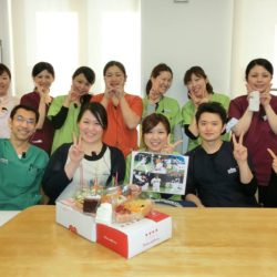 2015-04-10-staff