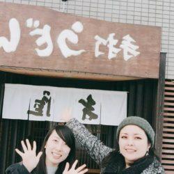 cl-2017torikumi-04-01