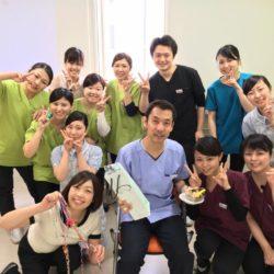 cl-2017torikumi-05-01