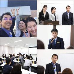 dr-2017-10-01