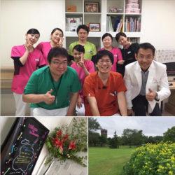 dr-2018-06-27