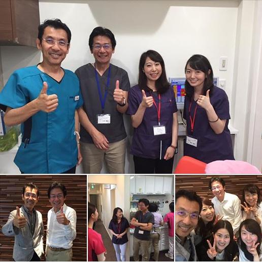 dr-2018-07-11
